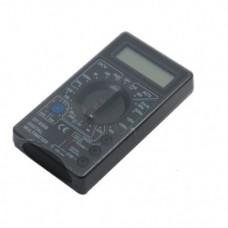 مولتی متر دیجیتال DT830B