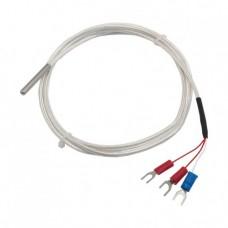 مقاومت حرارتی ( ترمیستور ) 100 کیلو اهم PT100 مناسب برای پرینتر سه بعدی ULTIMAKER2