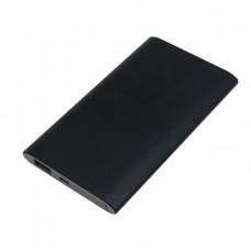 کیت پاور بانک دارای خروجی 1A USB و قابلیت شارژ وایرلس