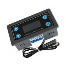 کنترل کننده دما مدل XY-WT01