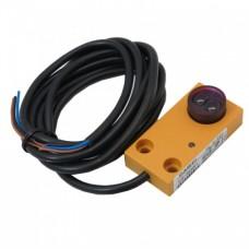 سنسور تشخیص مانع مادون قرمز E3F-DS30F1