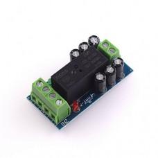ماژول باتری بک آپ رله دار HW-712
