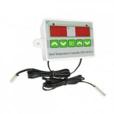 کنترل کننده دما مدل ZFX-ST3012 - 220V