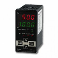 کنترل کننده دما مدل DTA4848C1