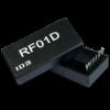 ماژول كارتخوان RF01D ID3 125KHZ RFID