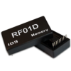 ماژول كارتخوان RF01D ID3 125K MEMORY