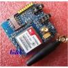 ماژول GSM با قابلیت اتصال GPRS  ارسال  دریافت پیامک و برقرای تماس Sim900A با آنتن