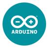 مجموعه كاربردي Arduino tools